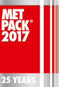met_pack_2017_25_years